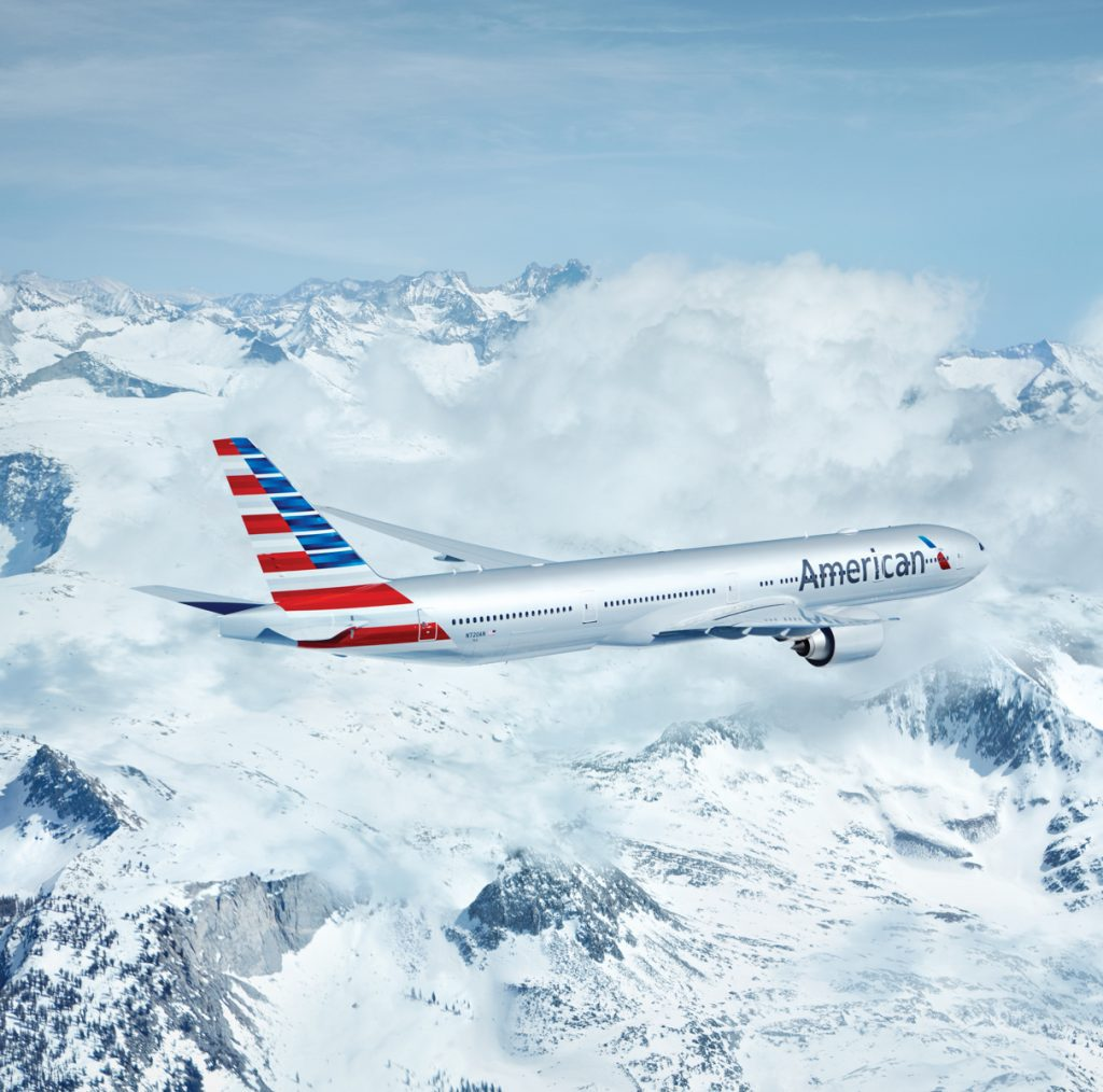 Airlines Are Reorganizing To Stay Afloat. Photograph Used For Representational Purpose Only.