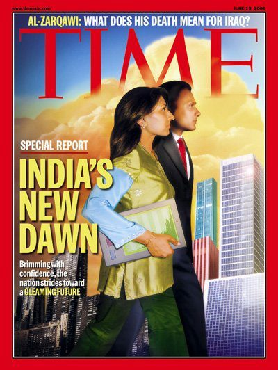 Time Magazine S Independent, Fact Checked Reporting Will Hold It In Good Stead.